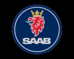 Saab-logo-2000-1280x1024-e1527150405600