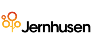 jernhusen-logga
